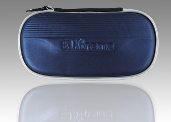 TRAVEL BAG KIT PSP VITA XTREME