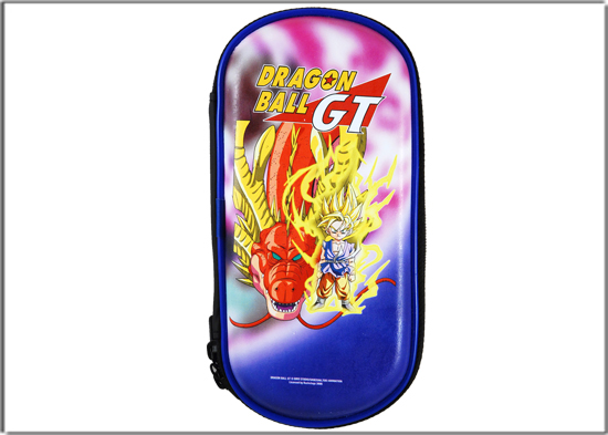 DRAGONBALL  PSP BAG XTREME