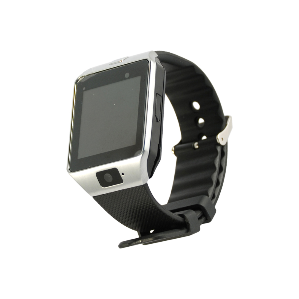 "SmartWatch T1D T-Watch 1,54"" touch black"