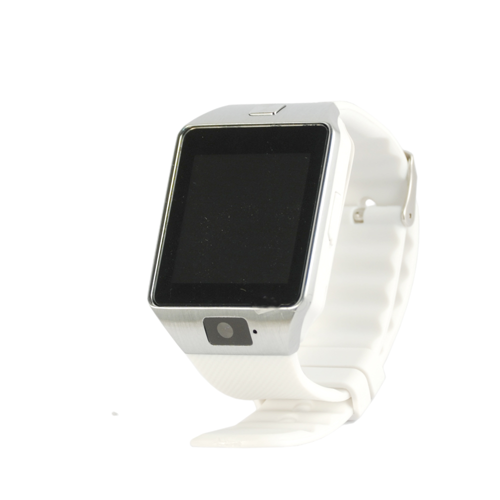 "SmartWatch T1D T-Watch 1,54"" touch white"
