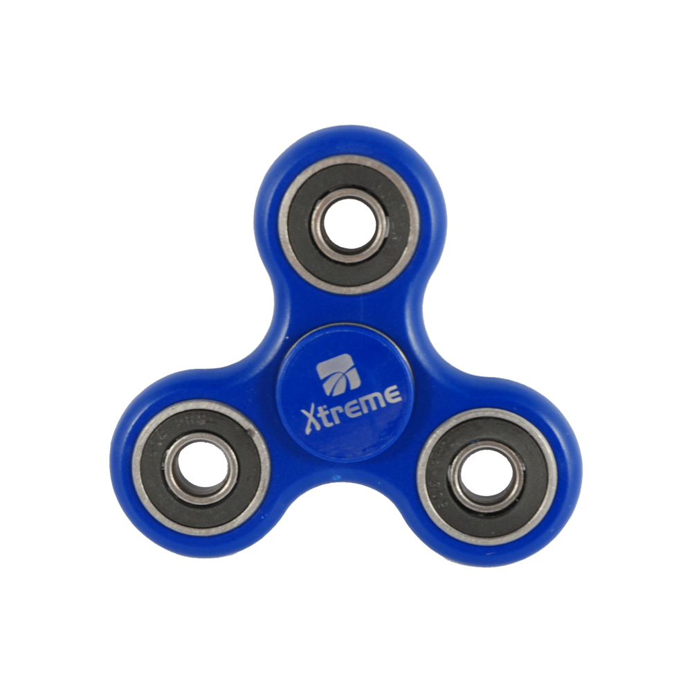 X-1 Finger spinner