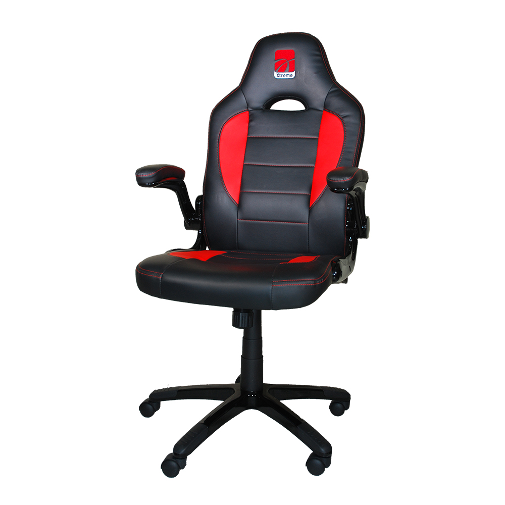 Gaming chair SX1 RED